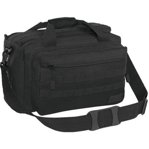 Сумка SOG модель YPA008SOG-008 Echo Range Bag