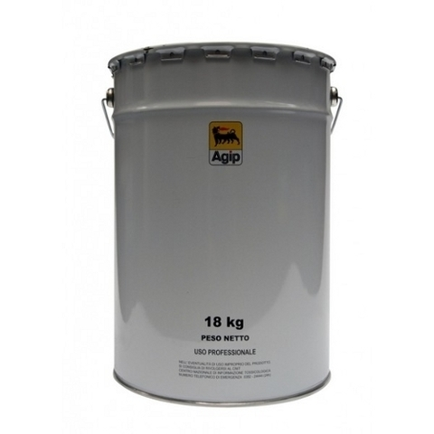 Eni GREASE LP (18 л)