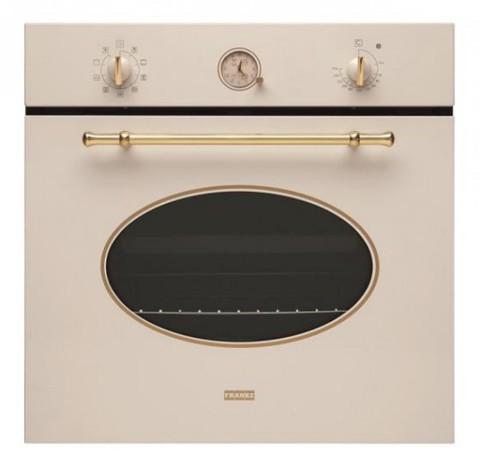Электрический независимый духовой шкаф Franke CL 85 M PW
