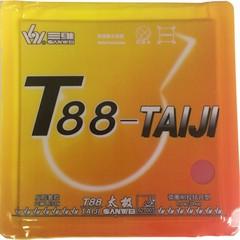 Sanwei T88-TAIJI