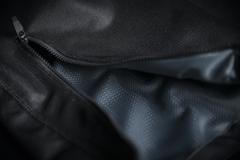 ICON RAIDEN ARAKIS PANT (текстиль)