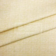 Ткань для пэчворка, хлопок 100% (арт. SA0402)