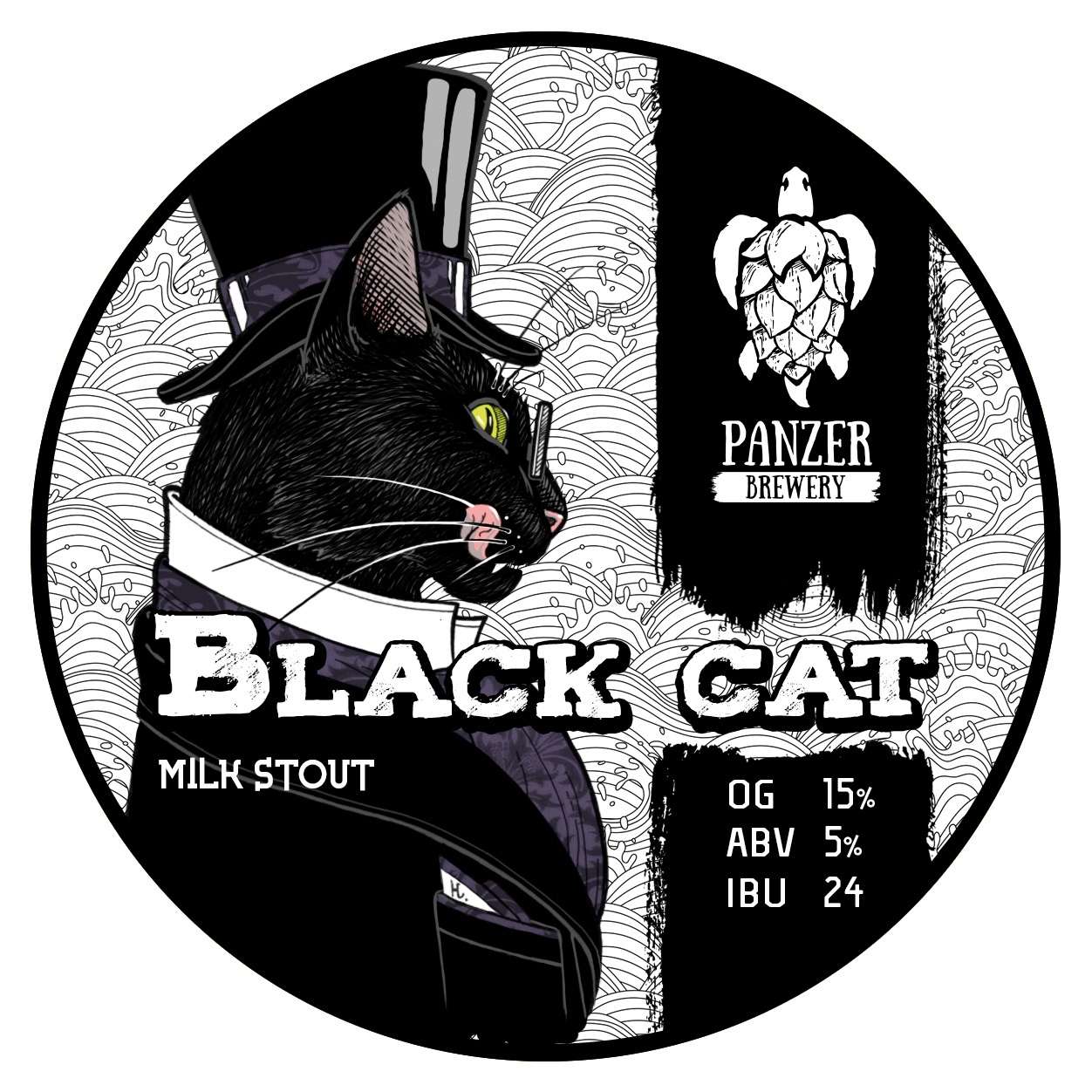 https://static-ru.insales.ru/images/products/1/7140/131521508/Panzer_Brewery_Black_Cat.jpg