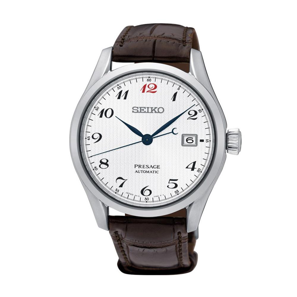 Наручные часы Seiko — Presage SPB067J1