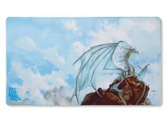 Dragon Shield - Коврик для игры Caelum