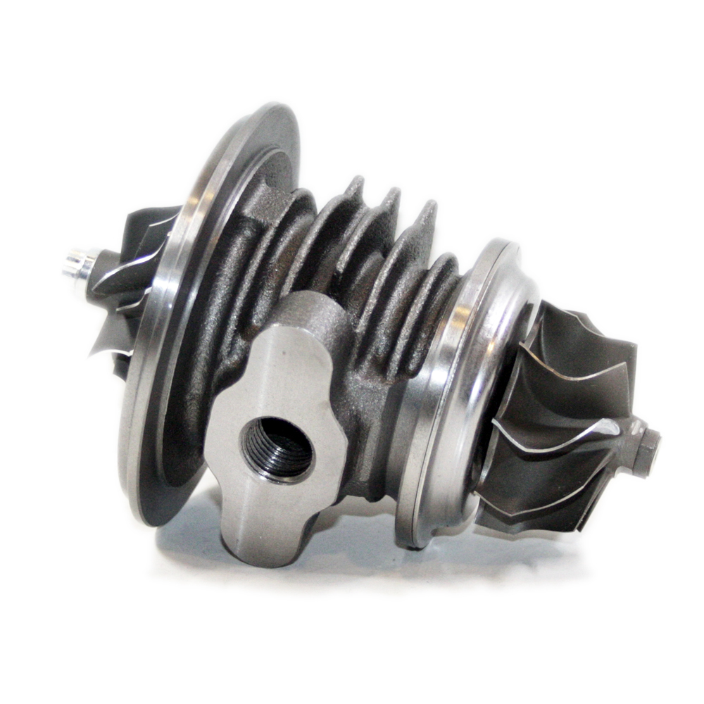 Картридж турбины GT25 Фольксваген ЛТ28 / 35 2,8 TDI 125 / 130 л.с.