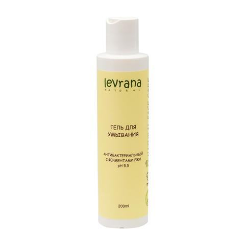 gel-dlya-umyvaniya-antibakterialnyy-s-fermentami-rzhi-250-ml-1