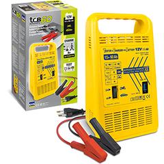 Зарядное устройство GYS TCB 60 (арт. 023253)