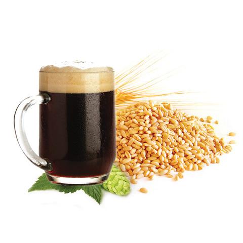 Зерновой набор «Ржаное с пряностями»