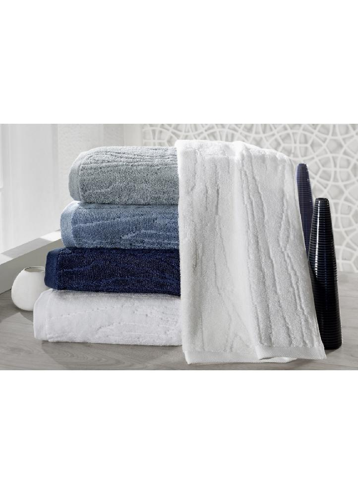 Полотенца SORTIE СОРТИ полотенце махровое Soft Cotton (Турция) SORTIE.jpeg