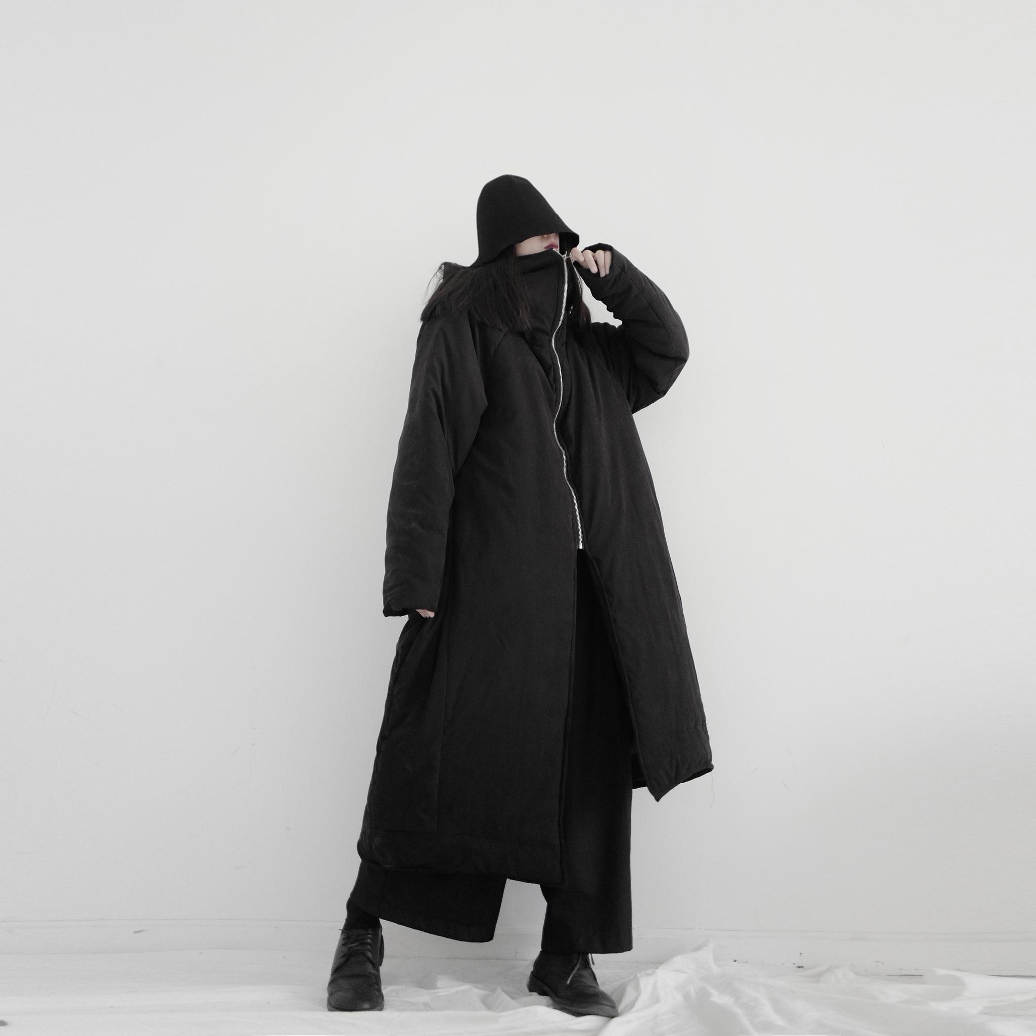 Куртка «IMSTEN»