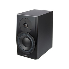 Dynaudio LYD 7 Black активный студийный монитор