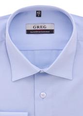 Сорочка Greg 211/319/737