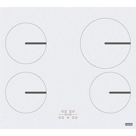 Индукционная варочная поверхность Franke FHSM 604 4I WH
