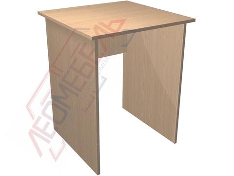 С-01 Стол письменный