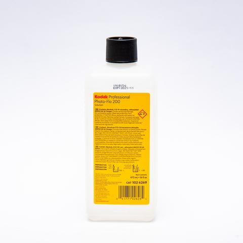Стабилизатор-смачиватель Kodak Photo-Flo 200