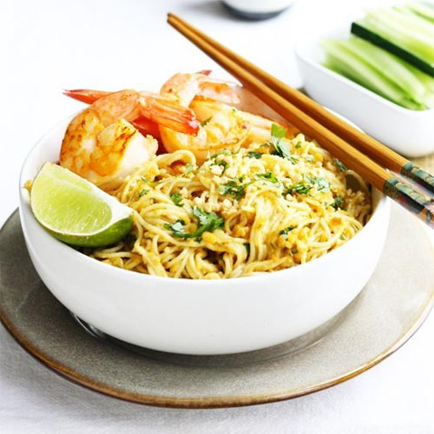 https://static-ru.insales.ru/images/products/1/7144/36772840/satay_noodles.jpg
