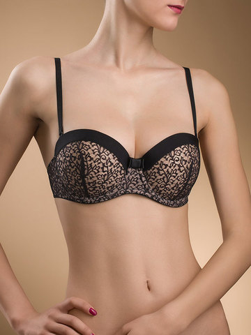 Бюстгальтер Tatouage RB8042 Conte Lingerie