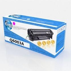 Q6003A