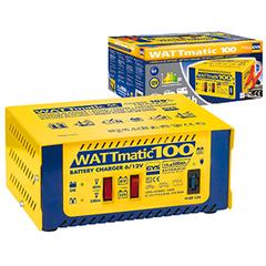 Зарядное устройство GYS Wattmatic 100 (арт. 024823)