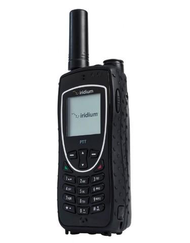 Купить Спутниковый телефон Iridium 9575 Extreme PTT по доступной цене