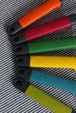 Набор кухонных принадлежностей 6 инструментов на подставке Elevate™ Carousel Multi Joseph Joseph 10118 | Купить в Москве, СПб и с доставкой по всей России | Интернет магазин www.Kitchen-Devices.ru