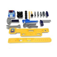 Robocar Poli Набор инструментов на пояс (83029)
