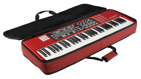 Аксессуары Nord Soft Case Electro 61/Lead/Wave