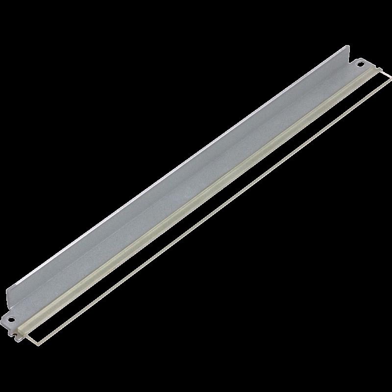 Samsung MAK WB MLT-D209S/L, чистящее лезвие