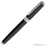 Роллер Waterman Exception Night&Day (S0636860)