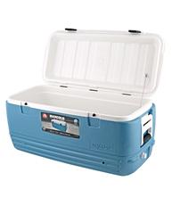 Купить Термоконтейнер Igloo MaxCold 120 напрямую от производителя недорого.