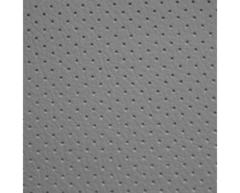 Искусственная кожа Flexy (Флекси) D 1118