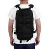Тактический рюкзак Сool Walker 6019 Digital Desert