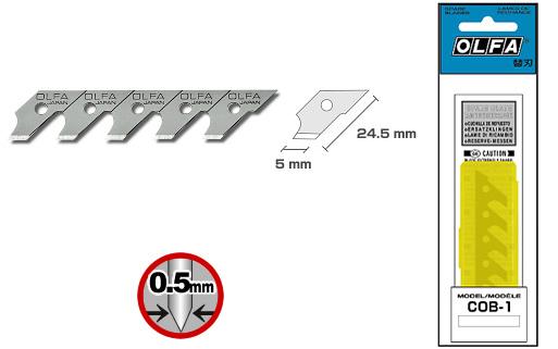 Ножи и коврики Лезвие для ножа CMP-1 import_files_dd_dd6116996a3111dfa417001fd01e5b16_b6718dc6fde011e3a62950465d8a474e.jpg