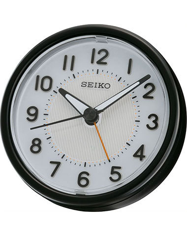 Часы-будильник Seiko QHE087KW