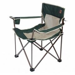 Кресло Camping World Villager S