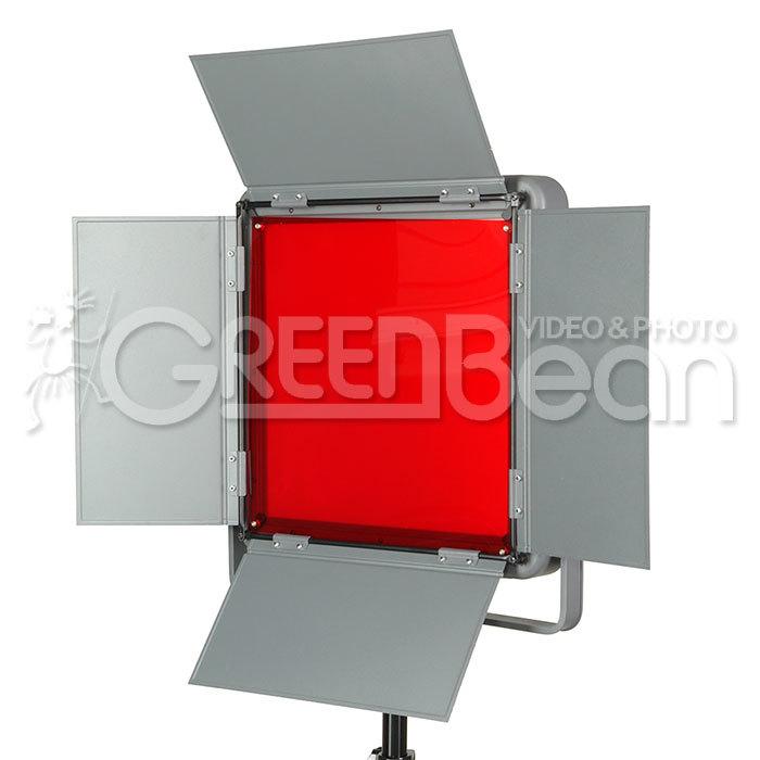 GreenBean DayLight 150 LED V-mount
