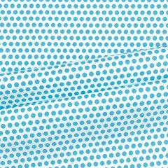 Ткань для пэчворка, хлопок 100% (арт. WF0102)