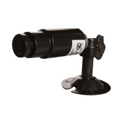 Видеокамера KPS-S190SB1(2.97)