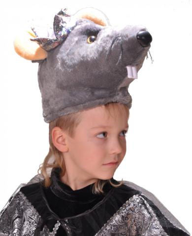 Костюм Мышиный король 2