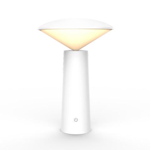 Настольная светодиодная лампа LP mini i-LED