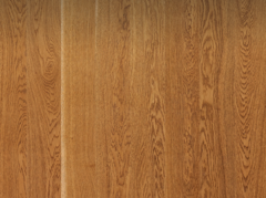 Паркетная доска Polarwood Поларвуд коллекция Classic 1-х полосная Дуб Купидон