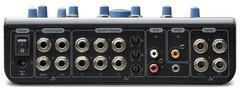 PRESONUS MONITOR STATION V2 мониторный контроллер