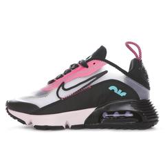Nike Air Max 2090 'Pink Foam'