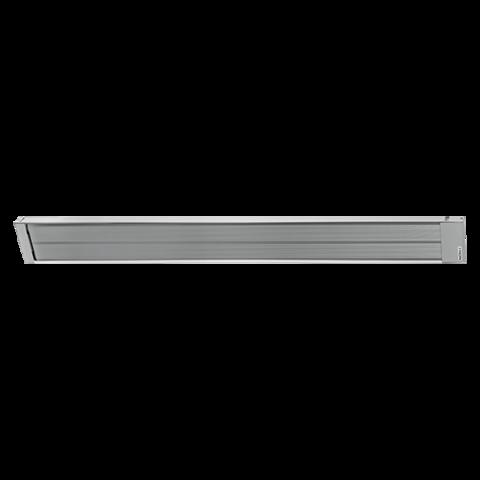 Инфракрасный обогреватель NeoClima IR-0.8 потолочный