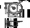 Схема Omoikiri Sakaime 60E-BE
