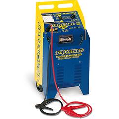 Пуско-зарядное устройство GYS PROSTART 430 (арт. 025219)