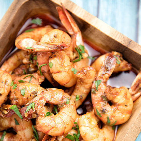 https://static-ru.insales.ru/images/products/1/7156/123362292/sweet_and_spicy_shrimps.jpg