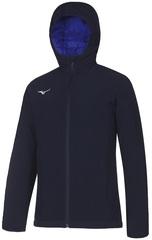 Куртка для бега Mizuno Padded Jacket женская
