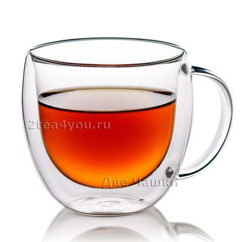 Набор S-22. Чайник